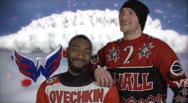 alex-ovechkin-christmas-sweater
