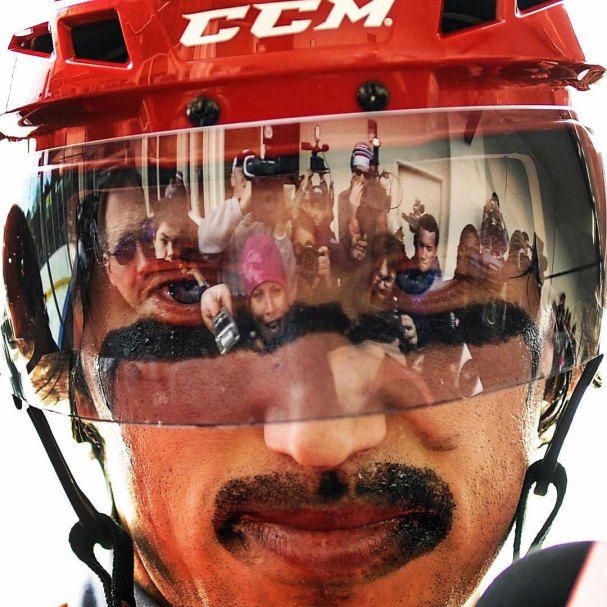 alex-ovechkin-face-shield