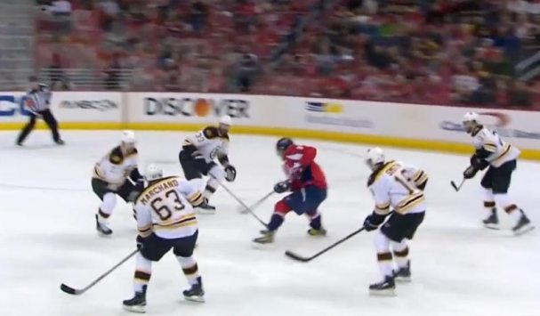 alex-ovechkin-five-on-none