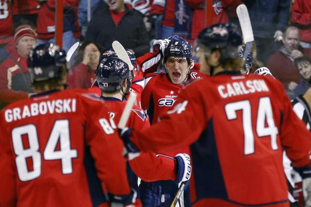 alex-ovechkin-goal-celly