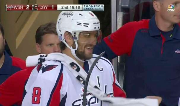 alex-ovechkin-goal-point-900