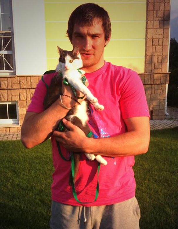 alex-ovechkin-holds-cat
