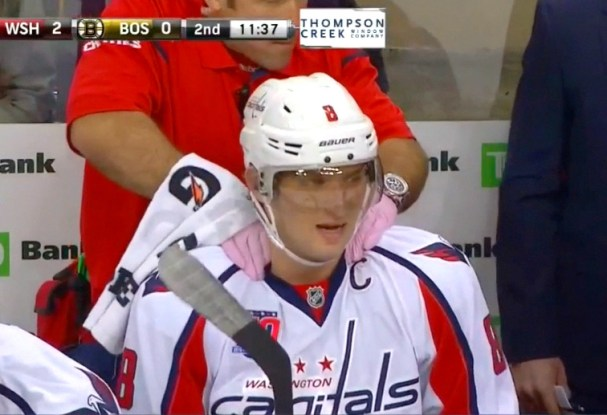 alex-ovechkin-massage