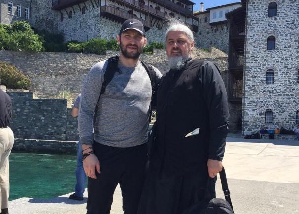 alex-ovechkin-offseason-training-monastery