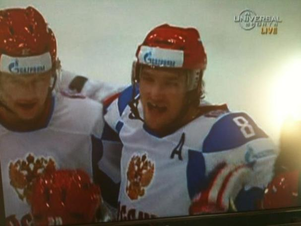 alex-ovechkin-scores-in-world-championships-and-is-happy