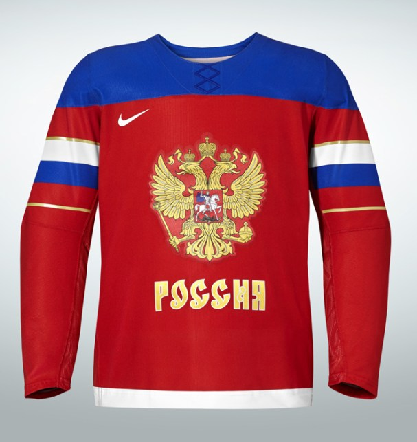 alex-ovechkin-team-russia-jersey2