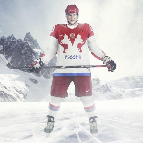 alex-ovechkin-team-russia-jersey5
