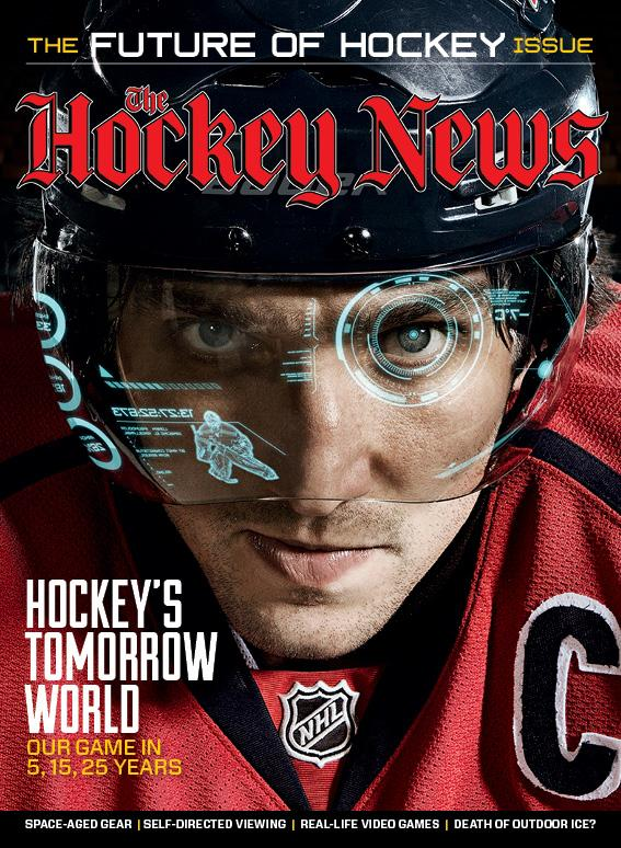 alex-ovechkin-the-hockey-news