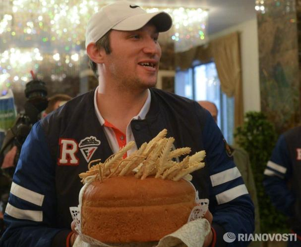 alex-ovechkin-victory-loaf