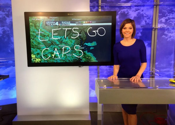 amelia-segal-lets-go-caps