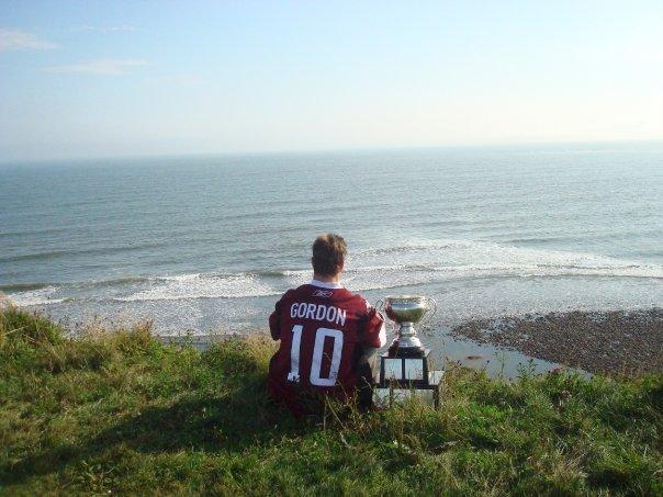 andrew-gordon-calder-cup-beach