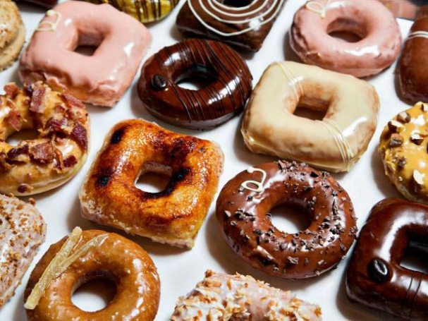 astro-doughnuts-yes-please