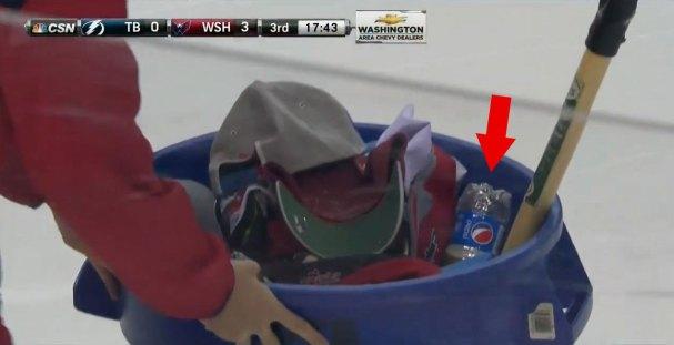 backstrom-hat-trick5