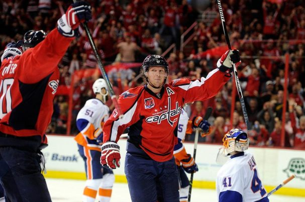 backstrom-hip-injury