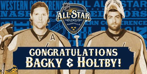 backstrom-holtby-all-stars