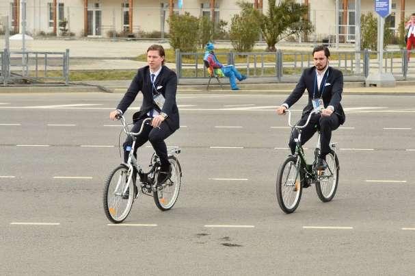 backstrom-johansson-ride-bikes2