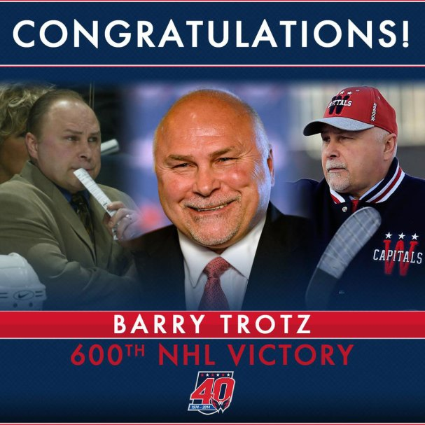 barry-trotz-600-wins