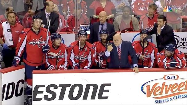 barry-trotz-angry