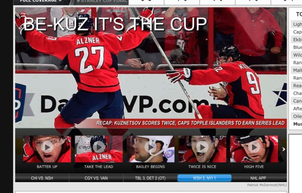 be-kuz-its-the-cup