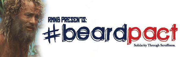 beardpact-logo-castaway