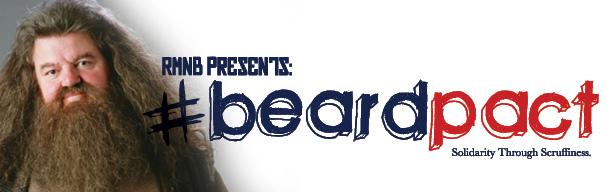 beardpact-logo-hagrid