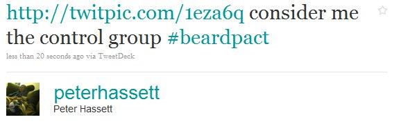 beardpacttwitter