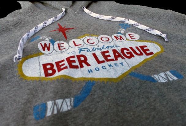 beer-league-hockey