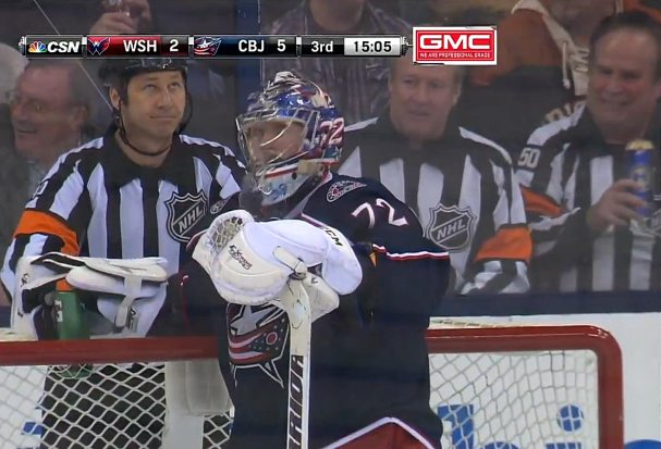 blue-jackets-fan-refs