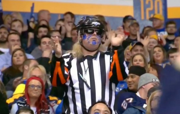 blues-fan-dressed-up-official