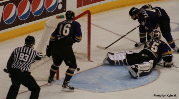 bourque-gwg-net-off-mourings