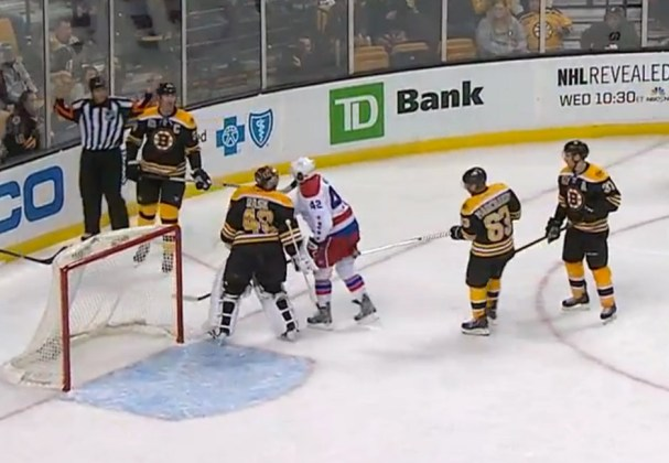 brad-marchand-joel-ward-ouch