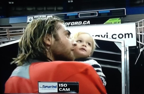 braden-and-benjamin-holtby2