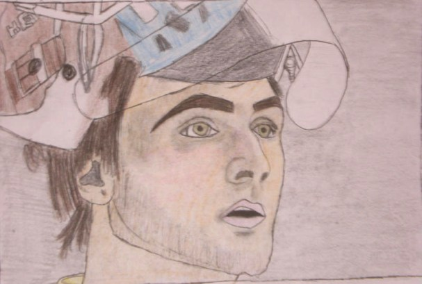 braden-holtby-drawing