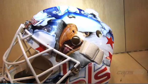 braden-holtby-eagle-detail