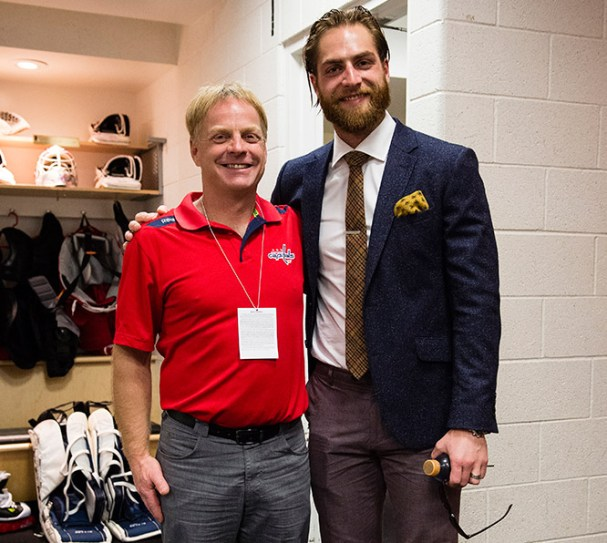 braden-holtby-father-greg