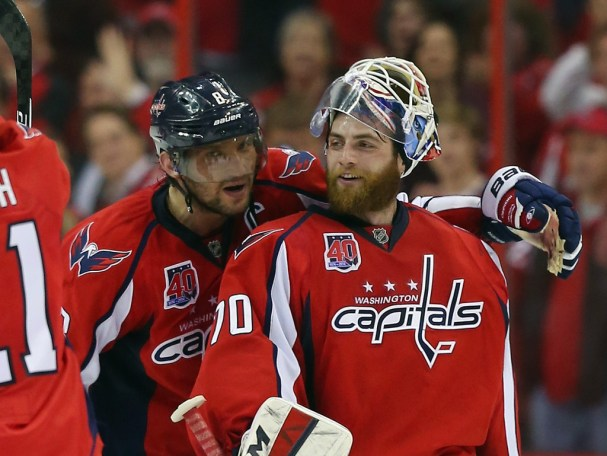 braden-holtby-really-good-at-hockey