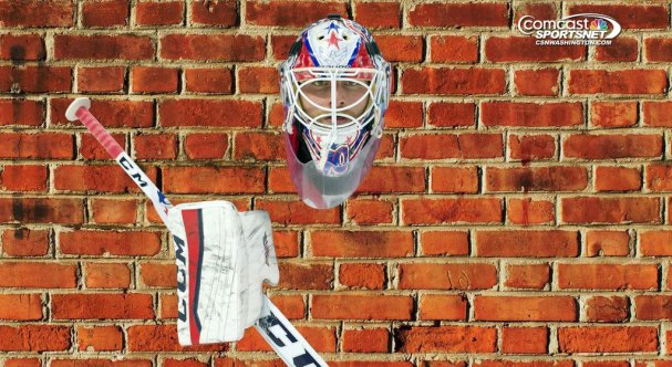 braden-holtby-wall
