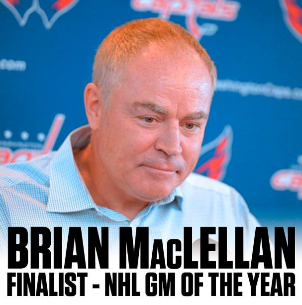 brian-maclellan-gm-of-the-year