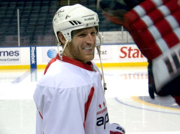 brooks-laich-smiling