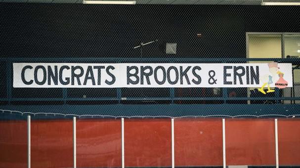 brooks-orpik-baby