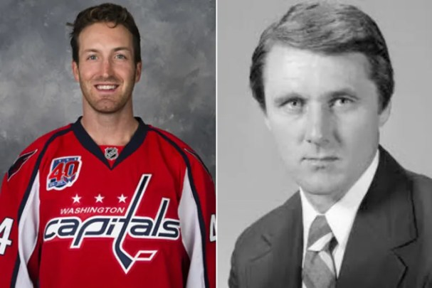 brooks-orpik-herb-brooks