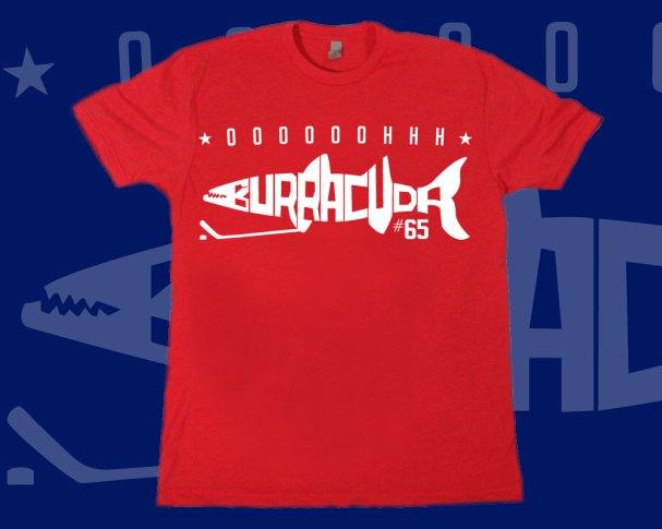 burracuda-tshirt-callout