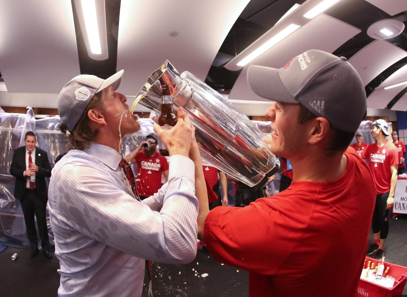 canada-celebrates2