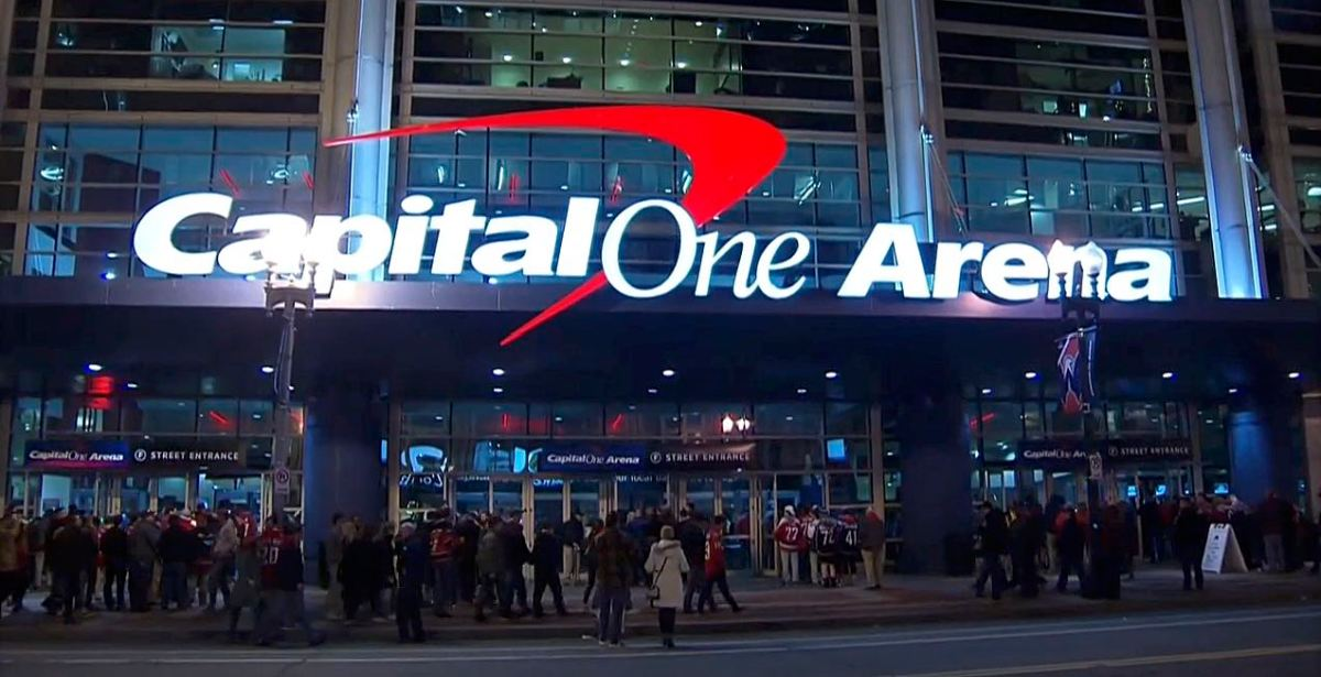 Capitals to participate in Opioid Awareness Night on March 22 6fe47a3cd120