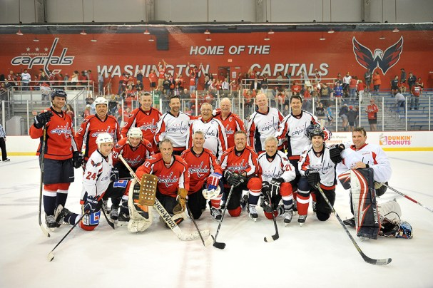 capitals-alumni-game-2016