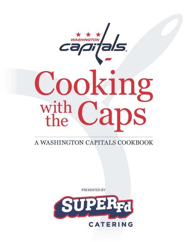 caps-cookbook-cover
