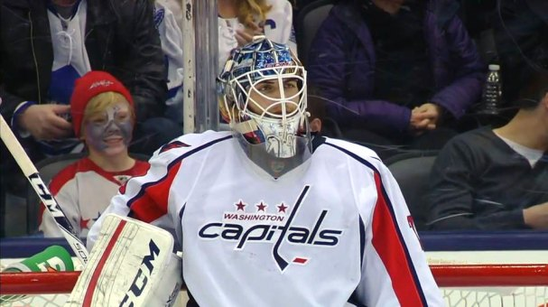 caps-fan-face-paint