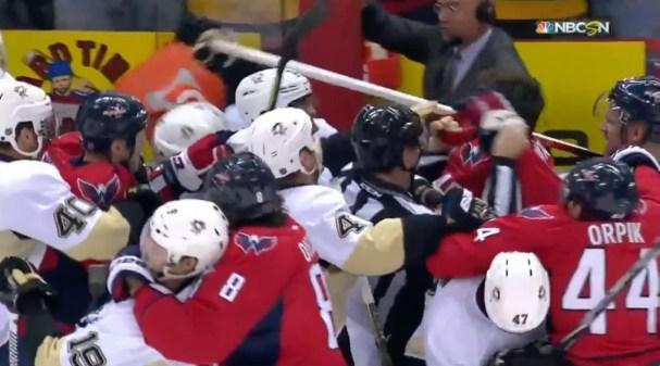 caps-line-brawl