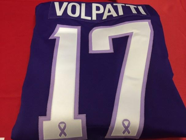 caps-purple-jerseys11a
