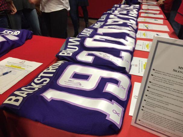 caps-purple-jerseys2